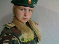 Олечка Синцова, 27 ноября 1990, Котовск, id42592742