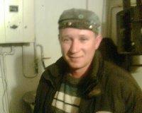 Дмитрий Тарнавский, 18 января , Саки, id77057284