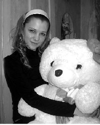 Киска Усольцева, 7 марта , Иркутск, id84226461