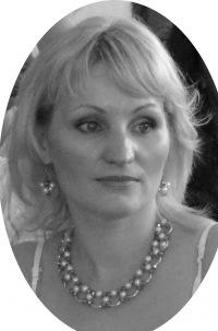 Инна Гиззатуллина, Dobele