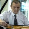 Vladimir Sergeev