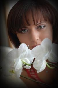 Aleksandra Galenko