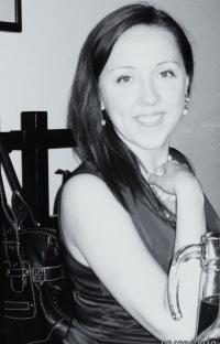 Наталья Ковьяр, Nürnberg
