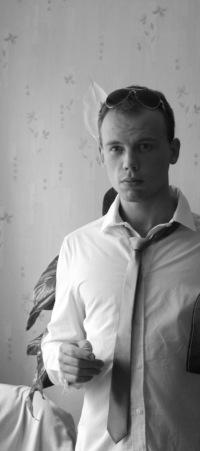 Владислав Петрович