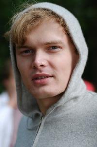 Денис Лосев