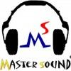 Master Sound Moscow Диджеи Ведущие Праздники ✔