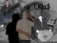 24 - Картинки класа Царя Шока - Фотки реперов и в рэп стиле - Фотоальбом - Общенародный Рэп Портал.
