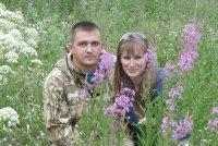 Алексей Давыдов, 20 марта , Омск, id12246690