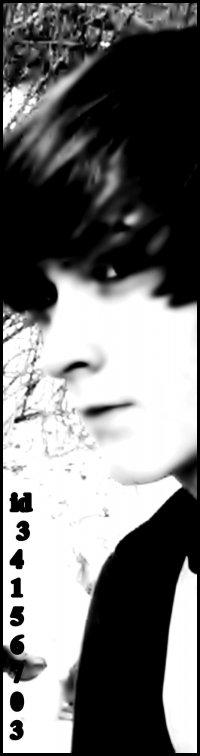 Thomas Kaulitz, 11 мая 1990, Санкт-Петербург, id34156703