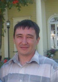 Зульфат Валиуллин, 9 мая 1977, Нижнекамск, id43379273