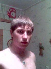 Владимир Пометун, 30 августа 1990, Краснодар, id47231177