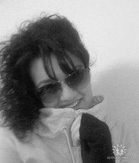 Lianna Avetisyan, 17 ноября 1993, Москва, id58028473