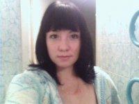 Ольга Кононова, 28 августа , Краснодар, id64654176
