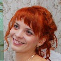 Анна Савран, 30 июня , Харьков, id90199187