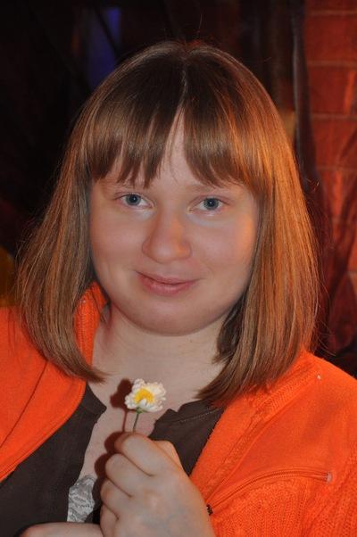 Зоя Денисова