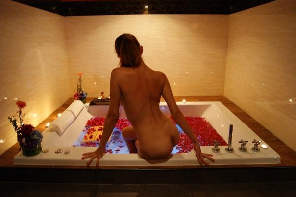 pattayya-eroticheskiy-massazh