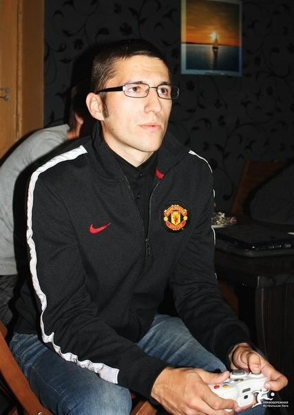 Fifa Party, сезон 2011