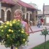 Galina Lomakina
