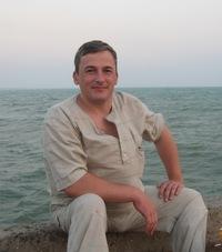 Дмитрий Сыроваткин