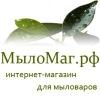 МылоМаг.рф