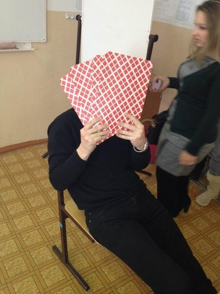 Андрей Панин |