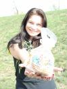Полина Довженко фото #3