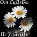Nastya Vlasova, 22 августа 1990, Первоуральск, id32361807
