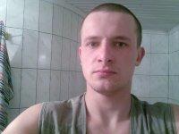Andrei Kryla, 26 февраля 1985, Челябинск, id35190693
