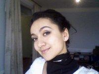 Feruza Ermatova, Кува