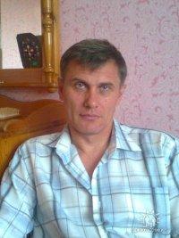 Сергей Кривоус, 16 мая 1987, Барнаул, id59344971