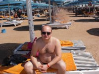 Sergej Weckerle, 21 августа , Москва, id60380156
