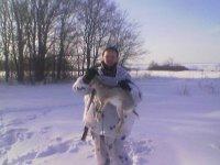 Костик Василенко, 5 декабря 1987, Белгород, id64197963