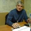 Rashid Shagov