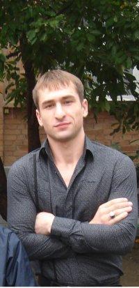 Адам Бибулатов