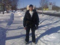 Mihail Kornev, 24 февраля 1993, Москва, id77388900