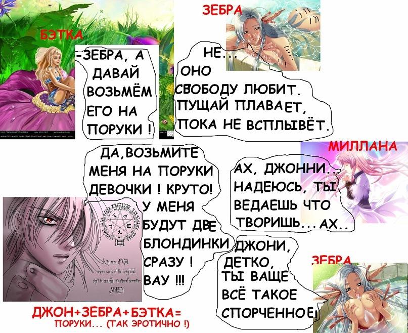 y_060c2eb9.jpg