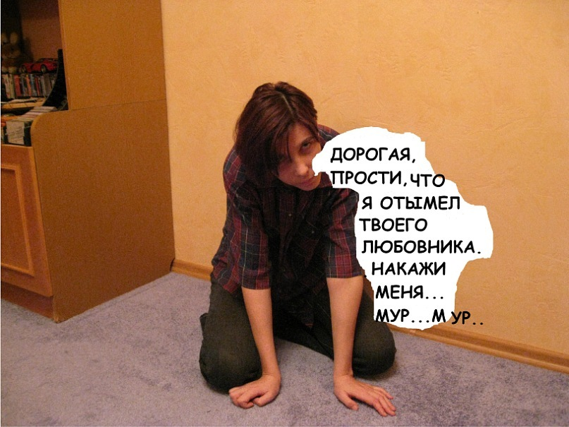 y_082faff9.jpg