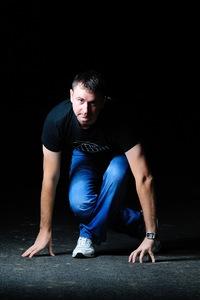 Александр Табуровский
