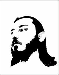 Булат Булатов