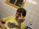 Тарас Бехта. Фото №14
