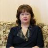 Natalya Skvortsova