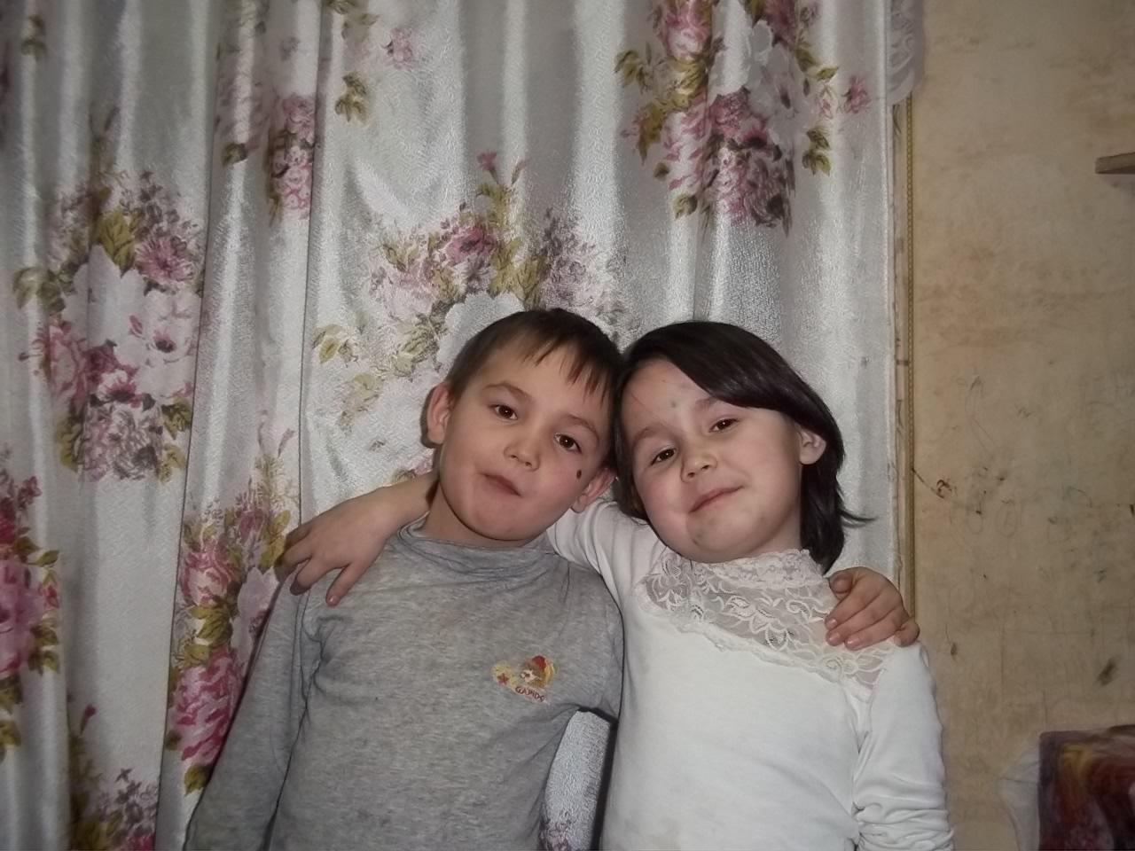 Вася Исаев, Тошнер - фото №4