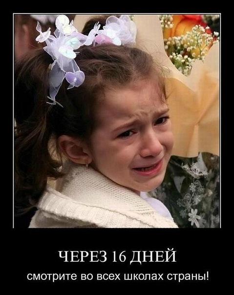 Самые красивые парни казахстана фото понял, что еще