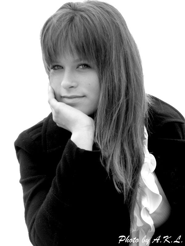 Alisa Jeromane, Saulkrasti - фото №3