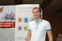 Виталий Карасенко