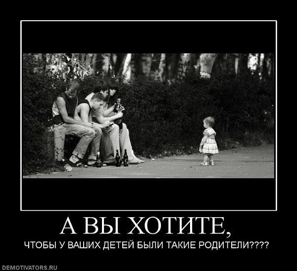 Непрерывно купить красивые фото изображение санкт-петербурга вечер держался