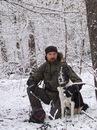 Андрей Шмаков фото #9