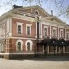 Alexandrovsky Teatr