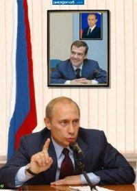 Denis Leshko, 6 августа , Львов, id43345259