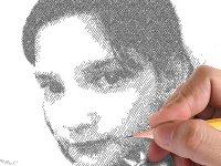 Каролина Шпаннагель, 18 апреля 1998, Зуя, id87379116